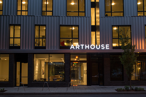 arthouse-pnca