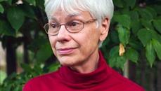Mary Slowik