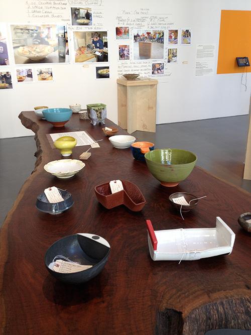 bowls-mocc